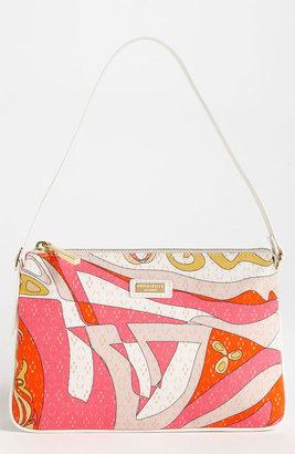 Emilio Pucci 'Mini' Bag