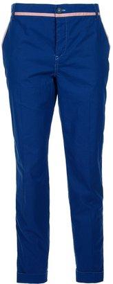 Paul Smith 'Workwear' trouser