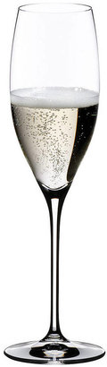 Riedel Vinum Cuve Prestige Set of Two Wine Glasses