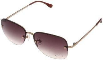 Chloé CL2262 (Light Gold) - Eyewear