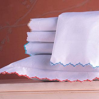 Calypso Sheet Set