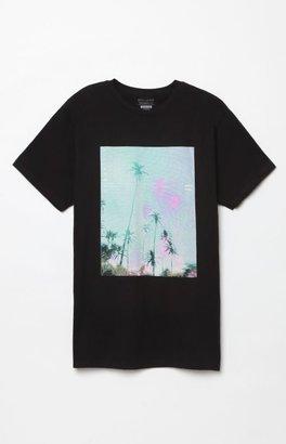 Billabong Tropichaze T-Shirt