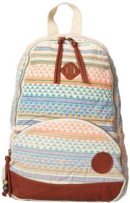 Roxy Wild One Backpack