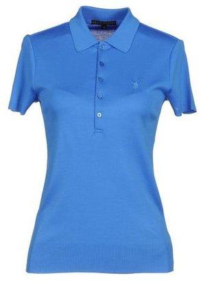 Ralph Lauren Black Label Polo shirt