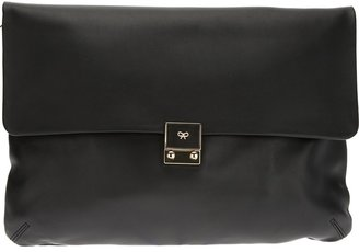 Anya Hindmarch 'Carker Etta' crossbody bag