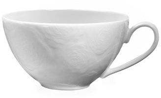 """Marchesa by Lenox Rose"""" Cup"""