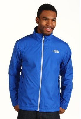 The North Face Sphere Jacket (Nautical Blue) - Apparel
