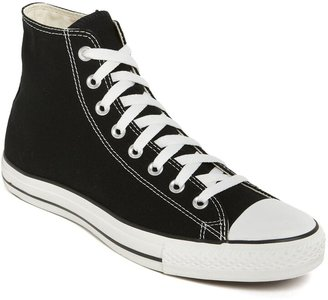 Nordstrom X Converse Chuck Taylor(R) All Star(R) High Top Sneaker