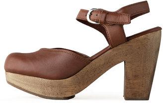 Rachel Comey Echo Clog Sandal