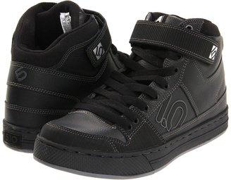 Five Ten Cyclone (Impact Black) - Footwear