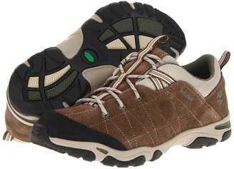 Timberland Kids Earthkeepers Trail Force Bungee Oxford Kids Shoes