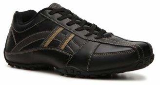 Skechers Citywalk Malton Sneaker