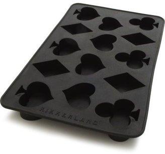 Sur La Table Casino Cubes Ice Tray