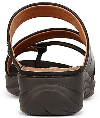 JCPenney YuuTM Jamille Comfort Slide Sandals