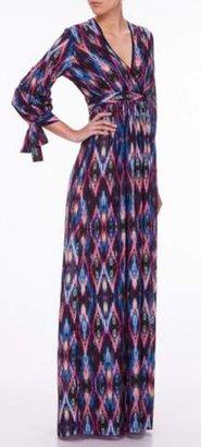 Libelula Stanley Tribal Gown