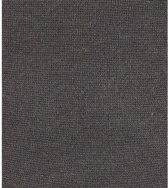 Helmut Lang Knit sweater