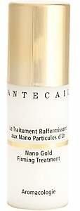 Chantecaille Women's Nano Gold Firming Treatment