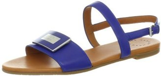 Marc by Marc Jacobs Women's 635015-3 Sandal