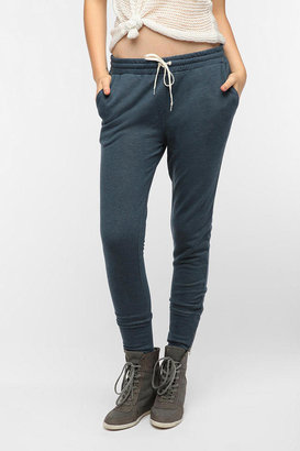 BDG Side-Zip Sweatpant