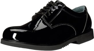 Thorogood Men's 831-6031 Uniform Classics - Poromeric Oxford Shoe