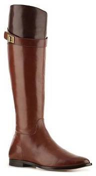 Cole Haan Daelin Riding Boot