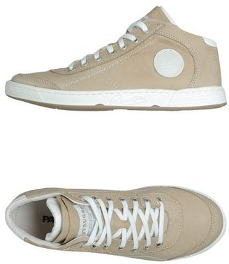 Pataugas Sneakers