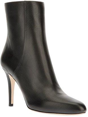 Jimmy Choo 'Brock' boots