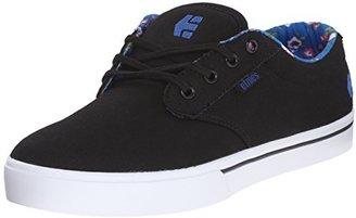 etnies Women's Jameson 2 Skate Shoe $21.92 thestylecure.com