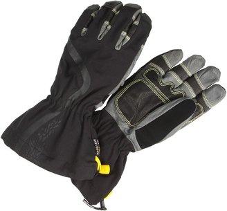Mountain Hardwear Women's Echidna Glove (Black) - Accessories