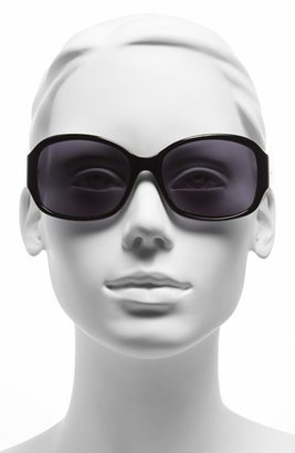 Kate Spade 'leatrice' 58mm Bifocal Reading Sunglasses (2 For $88)