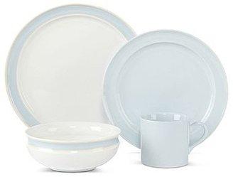 JCPenney jcp EVERYDAYTM Crescent Rim Dinnerware