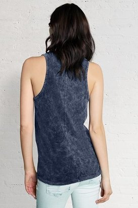 Rag and Bone Cast Tank