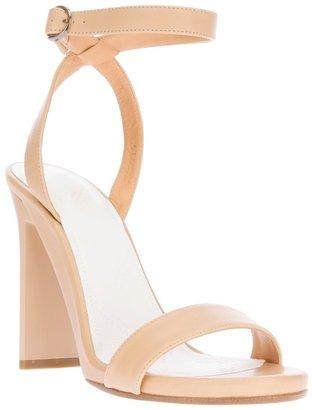 Maison Martin Margiela high-heeled sandal