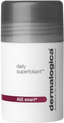Dermalogica Daily Superfoliant Travel Size 13g