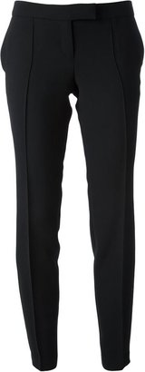 Barbara Bui tapered trouser