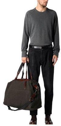 Dolce & Gabbana Travel & duffel bag