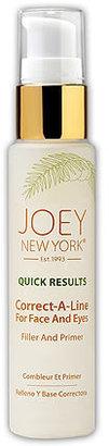 Joey New York Correct-A-Line