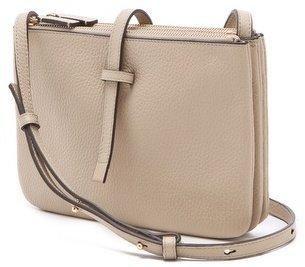 Jo-Jo Annabel ingall Jojo Cross Body Bag