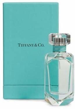 Tiffany & Co. Le Tiff Enchanted Diamond Eau de Parfum