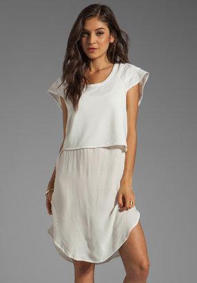 Nicholas K Kira Dress