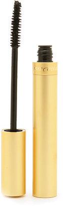Jane Iredale PureLash Lengthening Mascara, Brown/Black 0.25 oz (7.4 ml)