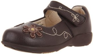 pediped Flex Ainsley Mary Jane (Toddler/Little Kid)