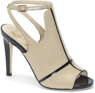 Vince Camuto Vc Signature Bryan