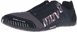 Inov-8 Bare-XFTM 210 Unisex Cross-Training Shoe