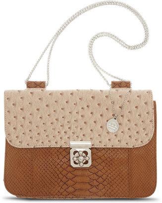 Big Buddha Handbag, Bondi Shoulder Bag