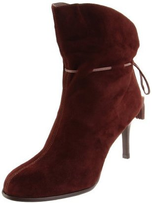 Charles David Women's Tazzy Ankle Boot