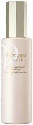Clé de Peau Beauté Body Emulsion