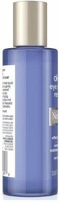 Neutrogena Oil-Free Eye Makeup Remover