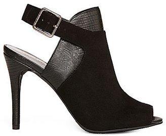 JCPenney Cosmopolitan Jealousy Ankle-Strap High Heels