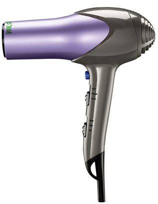 Conair You Style & Protect Hair Dryer